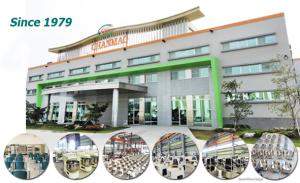 CHANMAG-Bakery-Machine-Co-Ltd_Since-1979