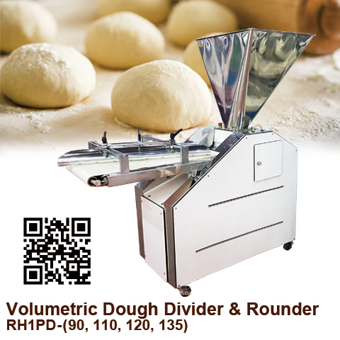 CHANMAG_RH1PD-90,-110,-120,-135_Volumetric_Dough_Divider_480x480
