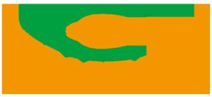 CHANMAG_logo_200