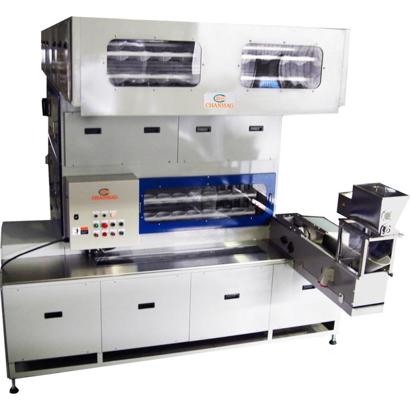 CM-1400_Intermediate-Proofer_1000x1000