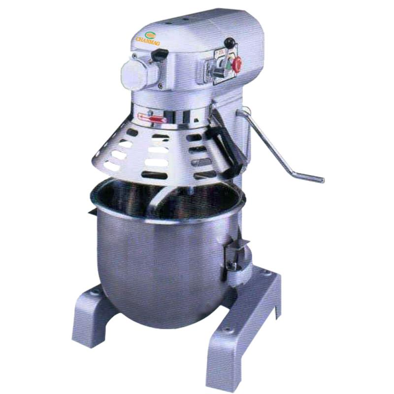 CM-3220N_Planetary-Mixer_Gear-Driven_1000x1000