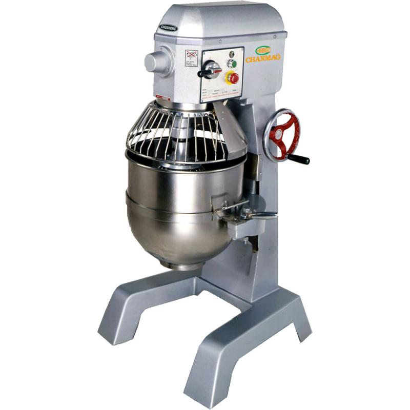 CM-401AN_501AN_Planetary-Mixer_Gear-Drive_1000x1000