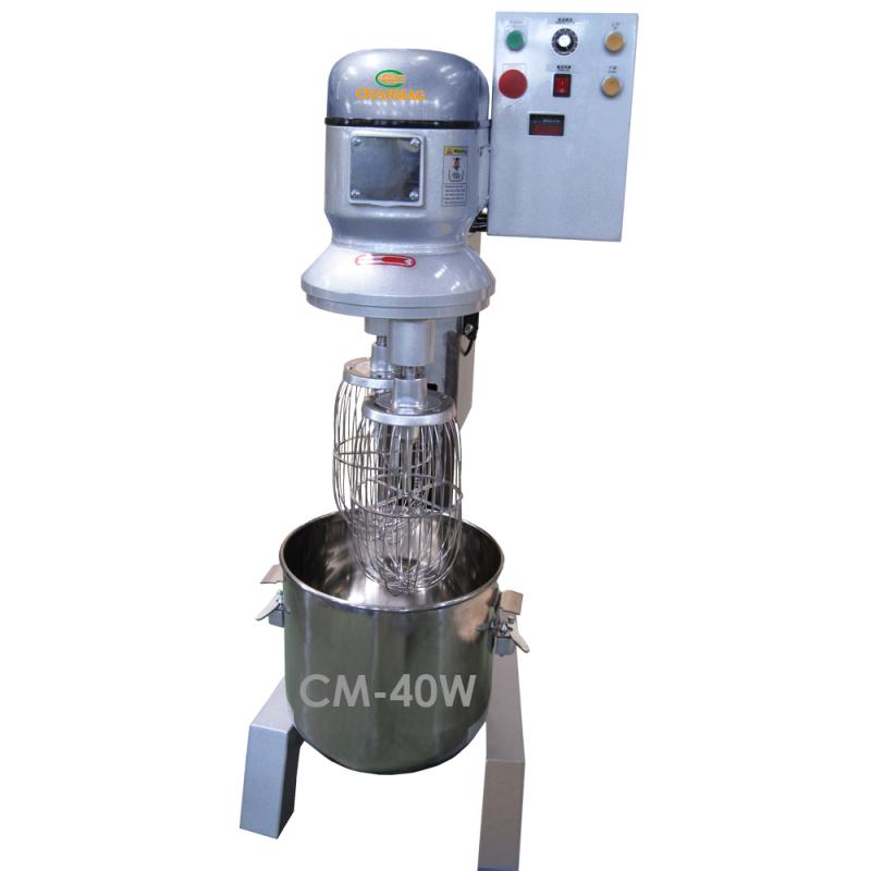 CM-40W_1000x1000
