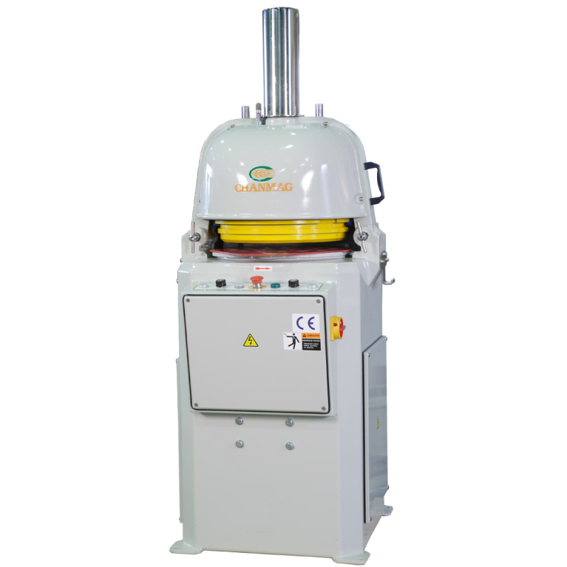 CM-A30A_Fully-Auto-Dough-Rounder_1000x1000