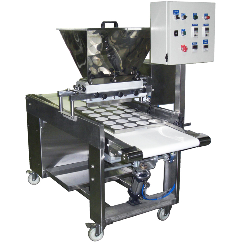 CM-DP302-Cake-Depositor-Machine_1000x1000