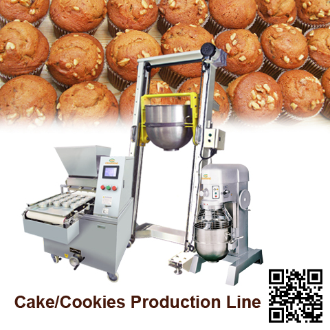 Cake-Cookies-Production-Line_CHANMAG-Bakery-Machine_2021