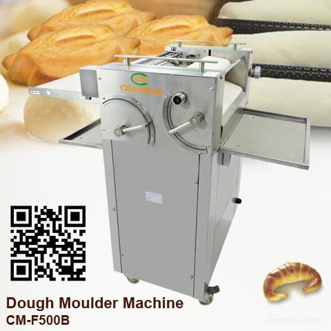 Dough-Moulder-Machine-CM-F500B_CHANMAG_2020