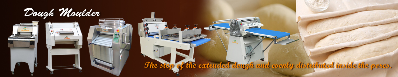 Dough-Moulder_CHANMAG-Bakery-Machine_2020