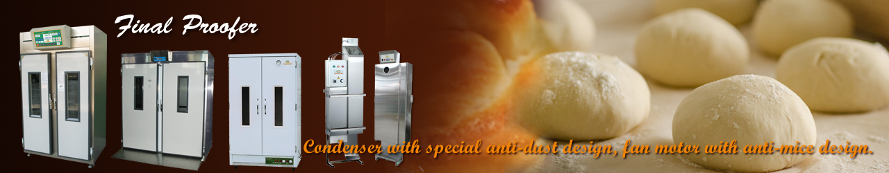 Final-Proofer_CHANMAG-Bakery-Machine_2020