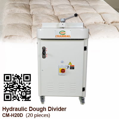 Hydraulic-Dough-Forming-Machine-CM-H20D_CHANMAG-Bakery-Machine_2021