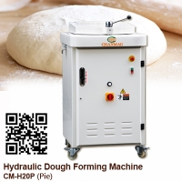 Hydraulic-Dough-Forming-Machine-CM-H20P_CHANMAG