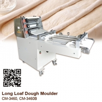 Long-Loaf-Dough-Moulder_CM-3460,-CM-3460B_CHANMAG