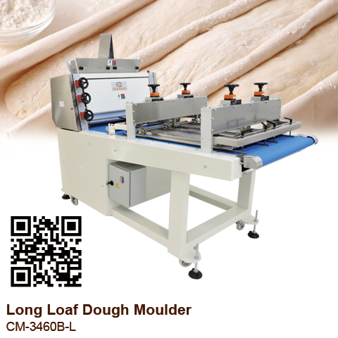 Long-Loaf-Dough-Moulder_CM-3460B-L_CHANMAG