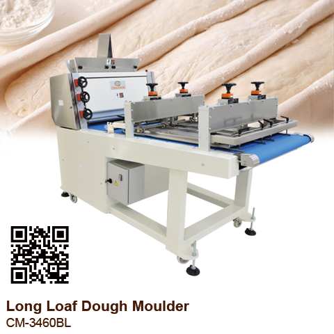 Long-Loaf-Dough-Moulder_CM-3460BL_CHANMAG