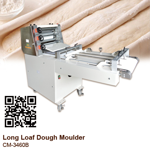 Long-Loaf-Dough-Moulder_CM-3460B_CHANMAG