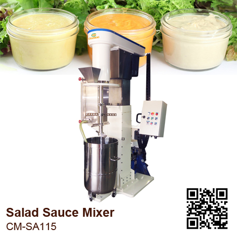 Salad-Sauce-Mixer_CM-SA115_Chanmag-Bakery-Machine_2020