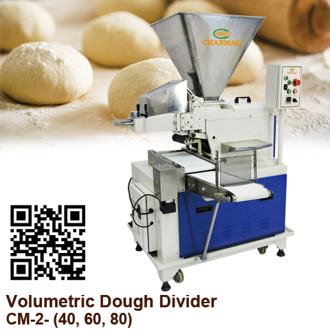 Volumetric-Dough-Divider_CM-2-40_60_80_CHANMAG_2020