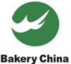 Bakery China shanghai