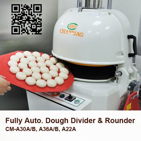 Auto-Dough-Divider-Rounde_Accessories-Plastic-moldsr_CHANMAG