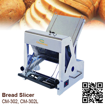 Bread-Slicer_CM-302_302L_CHANMAG-Bakery-Machine