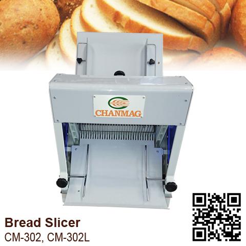 Bread-Slicer_CM-302_302L_CHANMAG-Bakery-Machine_2021-9-23