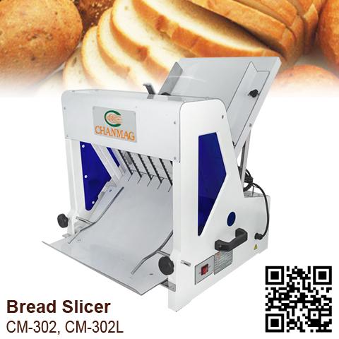 Bread-Slicer_CM-302_302L_CHANMAG-Bakery-Machine_20210823