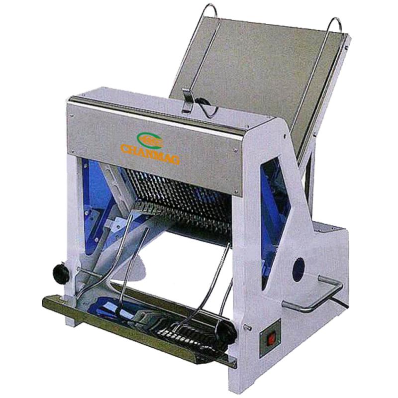 CM-302_Auto-Bread-Slicer_300dpi