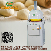 CM-A30A-Fully-Auto-Dough-Divider-Rounder_400x400