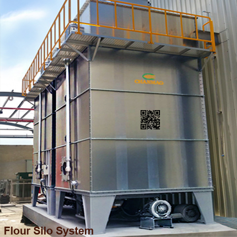 Flour-Silo-system_CHANMAG-Bakery-Machine_2020
