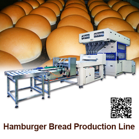 Hamburger-Bread-Production-Line_CHANMAG-Bakery-Machine