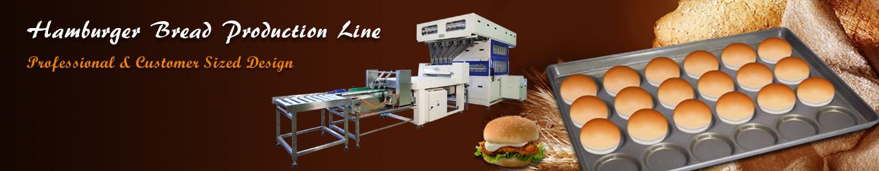 Hamburger-Bread-Production-Line_Chanmag-Bakery-Machine_2020