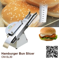 Hamburger-Slicer_CM-SL30_cutting-size