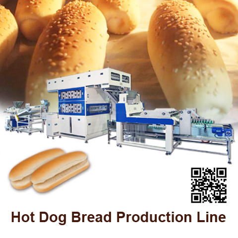 Hot-Dog-Bread-Production-Line_CHANMAG-Bakery-Machine