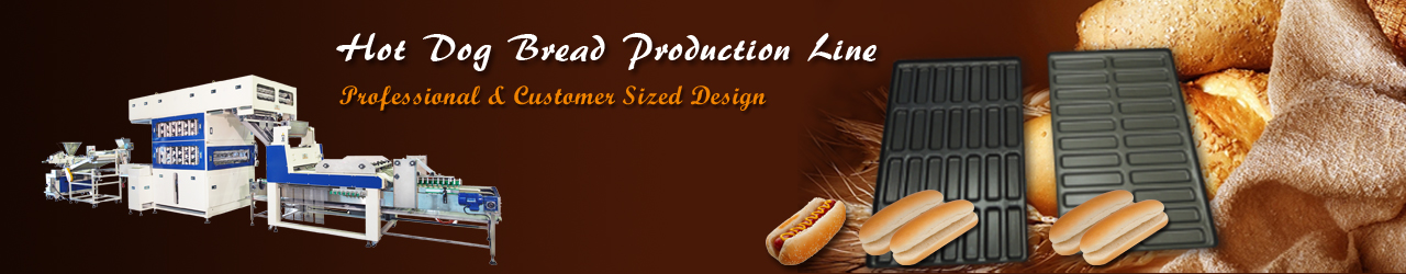 Hot-Dog-Bread-Production-line_Chanmag-Bakery-Machine_2020