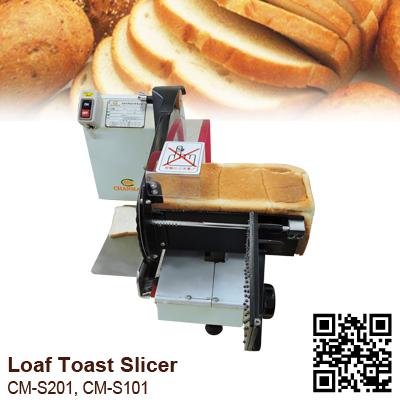 Loaf-Toast-Slicer_CM-S101_S201_CHANMAG-Bakery-Machine-2021