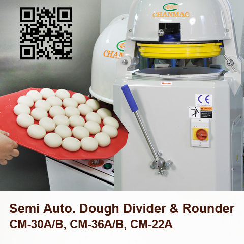 Semi-Auto-Dough-Divider-Rounde_Accessories-Plastic-moldsr_CHANMAG