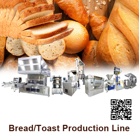 Bread-Toast-Production-line_CHANMAG-Bakery-Machine