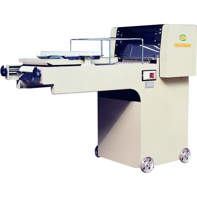 CM-238 Long loaf Moulder