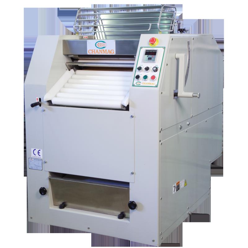 CM-535_Rolling-Machine_1000x1000