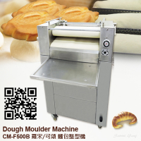 Dough-Moulder-Machine-CM-F500B_4