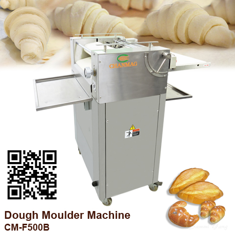 Dough-Moulder-Machine_Two-Cyliner_CM-F500B_CHANMAG_2020-2