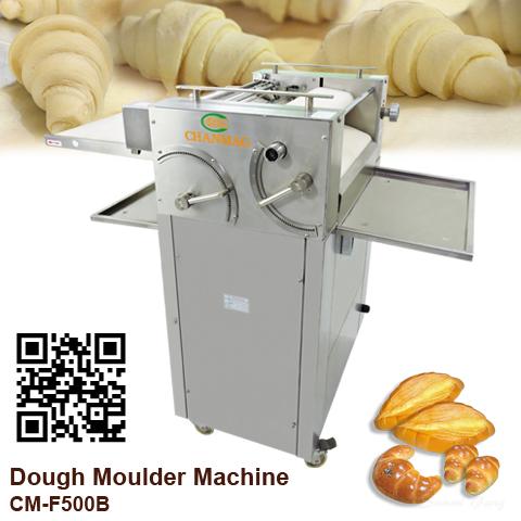 Dough-Moulder-Machine_Two-Cyliner_CM-F500B_CHANMAG_2020