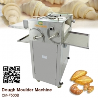 Dough-Moulder_CM-F500B_Two-Cyliner_CHANMAG_2020-1