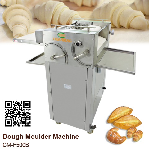 Dough-Moulder_CM-F500B_Two-Cyliner_CHANMAG