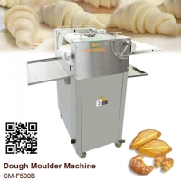 Dough-Moulder_CM-F500B_Two-Cyliner_CHANMAG_2020-2