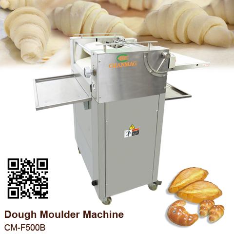Dough-Moulder_CM-F500B_Two-Cyliner_CHANMAG_2020-2