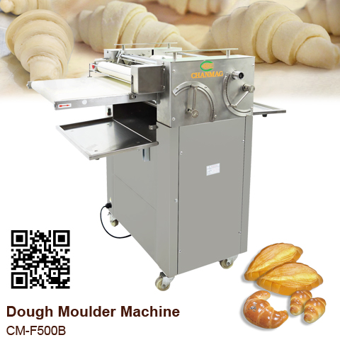 Dough-Moulder_CM-F500B_Two-Cyliner_CHANMAG_2020-3