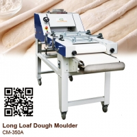 Long-Loaf-Dough-Moulder_CM-350A_CHANMAG