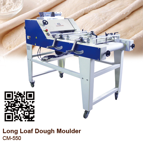 Long-Loaf-Dough-Moulder_CM-550_CHANMAG