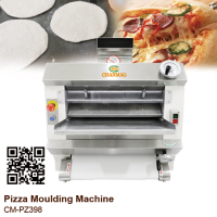 Pizza_Moulding-Machine_CM-PZ398_CHANMAG_F_2021
